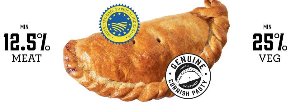 genuine- cornish-pasty