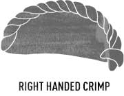 righthand-crimp