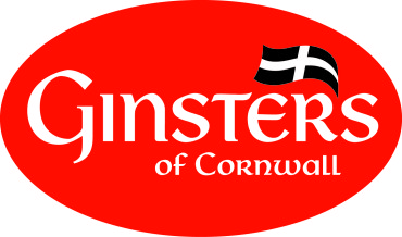 Ginsters Logo (1)