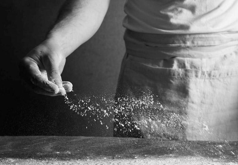 make-a-genuine-cornish-pasty